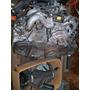 Motor Subaru Fusca Troco Fueltech Ft300 + 2x K16 K27