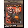 Usado, Game Pc Half-life Edição Especial Para Colecionador comprar usado  Carapicuíba