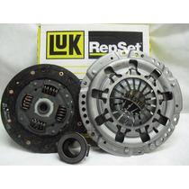 Kit Embreagem Corsa 1.6 E Pick Up Corsa 1.6 Luk 620302700