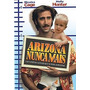 Dvd* Arizona Nunca Mais ( Nicolas Cage) *lacrado*