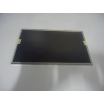 Tela 10.1 Led Do Netbook Acer One D150 D250 Kav60