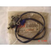 Interruptor Cavalete Lateral Yamaha Super Tenere / Xt 600