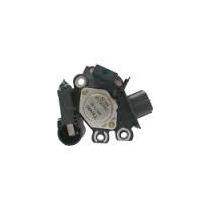 Regulador De Voltagem Ikro / Citroêm Picasso / Peugeot 206