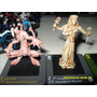 Coleccionáveis Miniaturas Dreamblade Lote4