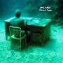Eddie Vedder - Ukelele Songs. (lacrado)