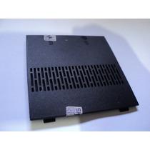 Tampa Mini Pci Wireless Notebook Dv6000 Series 417073-001