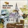 Cd Charlie Haden Hank Jones Come Sunday (importado)