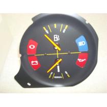 Relógio De Combustível Corcel Ii 82...84/belina 82...83