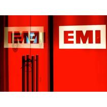 Dvd-promocional Emi 2007-vol.1-inimigos Da Hp-joss Stone