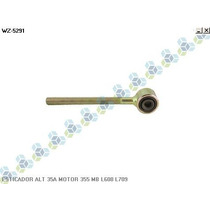 Esticador Alternador 35a Motor 355 Mercedes-benz L608 L709