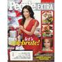 People Especial Natal: Bethenny Frankel / Melissa Joan Hart