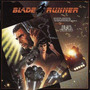 Cd Blade Runner - Trilha Sonora Do Filme