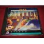 Game Pc 3d Pinball O Mais Rapido Do Espaço