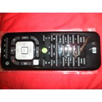 Controle Remoto Hp Dv7 Notebook Original. Aceito Trocas