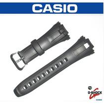Pulseira Original Casio G-shock G-3010 G-3011 G-3000 G-3001