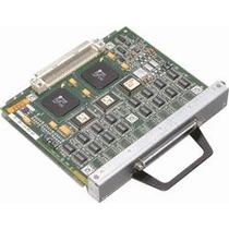 Módulo Cisco Pa-8t-232 8 Seriais De Baixa 7200 7206 Vxr
