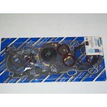Jogo Juntas Motor Renault Laguna 2.0 16v N7q Ano 94 A 99