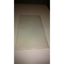 Embalagem Para Gibi 100 Sacos 15x25cm(0,1) Death Note