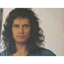 Lp - Roberto Carlos - 1974 (o Portão, A Estação)