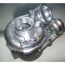 Turbina Sprinter Cdi 311/ 313/ 413 P/n 778794-5001