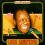 Cd / Louis Armstrong = Jazz Duets (c/ Ella, Billie, Crosby,)