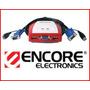 Switch Chaveador Kvm 2 Portas Usb Encore Enkvm-usbb