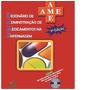 Ame - Dicionário De Adm. De Medicamentos Na Enfermagem 9ª Ed