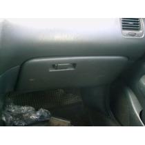 Porta Luva Do Toyota Corolla 95