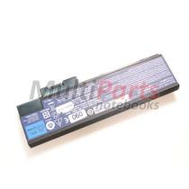 Bateria Acer Aspire 1410 / 1640 / 1650 / 1680 / 1690 / 3000