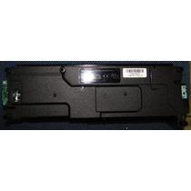 Ps3 Slim Power Supply Modelo Eadp-220bb