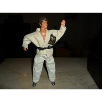 Boneco Ken Judoca Namorado Da Barbie
