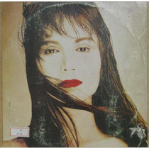 Rosana - Custe O Que Custar Lp Single Mix Promo Cbs 1987