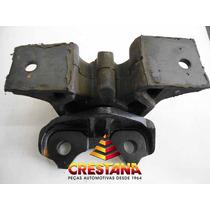 Coxim Do Motor Lado Direito Gm Montana E Novo Corsa 93363488