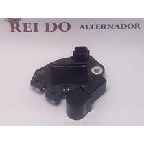 Regulador De Voltagem Renault Megane Mod. A Partir De 2008