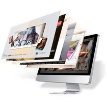 Desenvolvimento De Web Sites Para Cabeleleiros