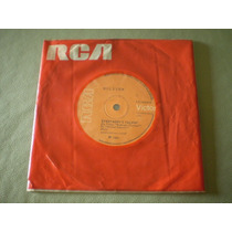 Compacto Nilsson 1969 Everybody