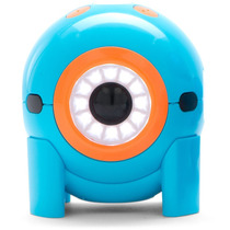 Robô Wonder Workshop Dash And Dot Pack