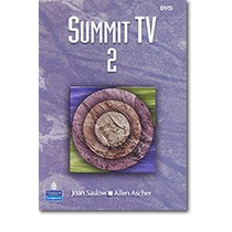Summit 2 - Dvd