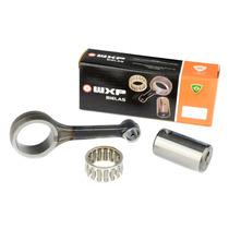 Biela Completa (kit) Honda Biz / C100 Dream - Wxp