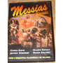 Dvd Messias De Handel (2002) C/ Roger Daltrey ( The Who )
