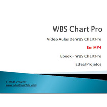 Ebook - Wbs Char Pro + Videos Mp4