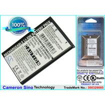 Bateria P/ Samsung F400, F408, M7500 Emporio Armani,gt-s5600