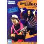 Dvd Raghu Romeo - Índia, Bollywood