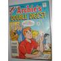 Gibi Archie Josie E As Gatinhas Quadrinhos Desenho Tv