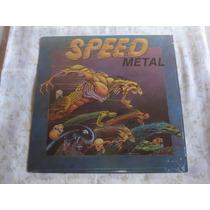 Speed Metal-lp-vinil-slayer-sodom-voivod-destruction-celtic