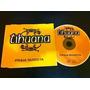 Cd  Single  Tihuana  -  Praia Nudista   -  Frete Gratis