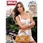 Revista Hola Moda Espanhola Pret Porte Primavera Verão 2010