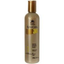 Avlon Keracare Hydrating Detangling Shampoo Desembaraçante