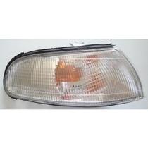 Lanterna Dianteira Pisca Esquerdo Mazda 626 93 94 95 96 97