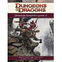 Dungeon Master's Guide 2 Rpg Dungeons & Dragons